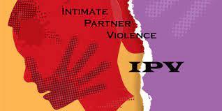 CMEs for CT Medical License Renewal - Intimate (Domestic) Partner Violence Banner